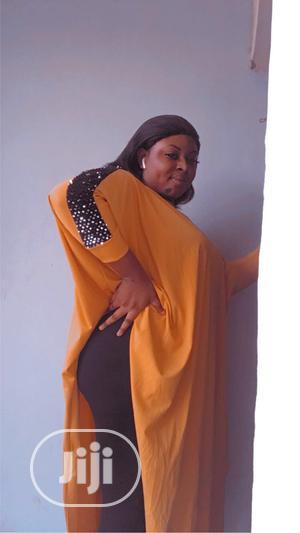 Waitress CV | Hotel CVs for sale in Abuja (FCT) State, Gwarinpa