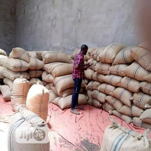 A Ton of Cocoa Powder Products | Feeds, Supplements & Seeds for sale in Abuja (FCT) State, Jabi