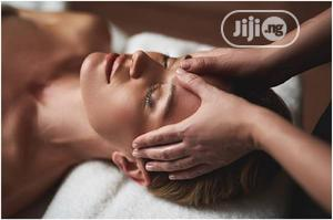 Thiadeep Massage Service   Health & Beauty Services for sale in Abuja (FCT) State, Wuse