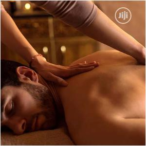 Massage Specialist   Health & Beauty Services for sale in Abuja (FCT) State, Wuse