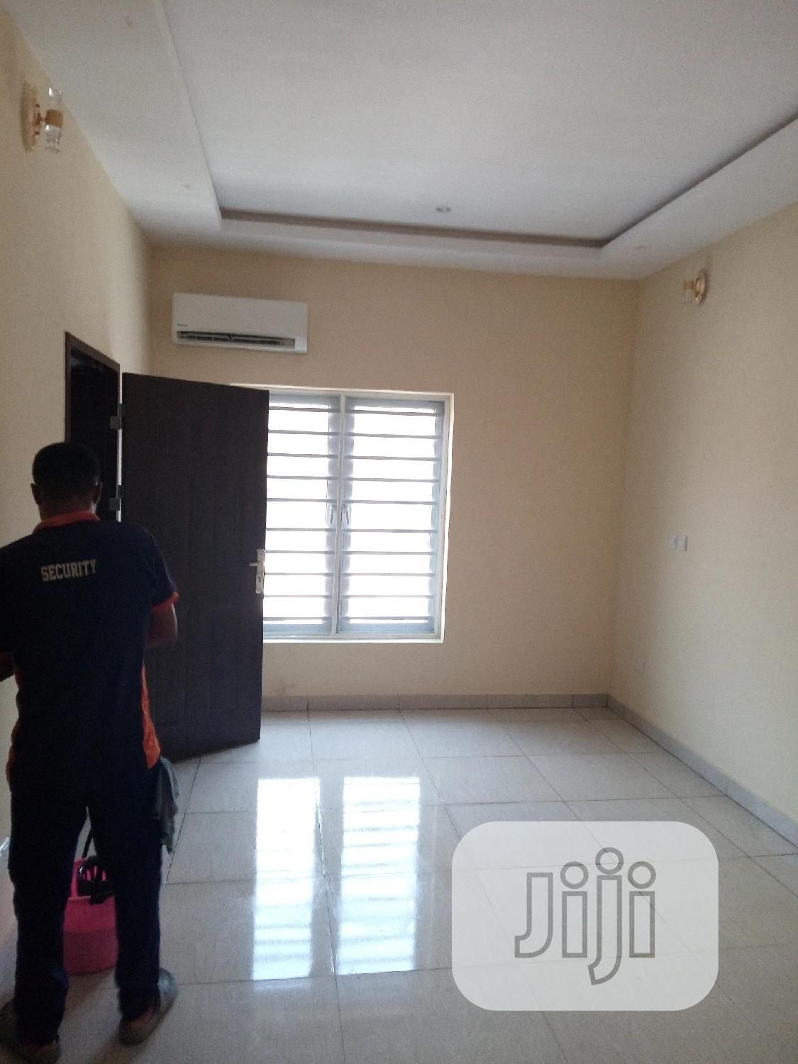 3bedroom Flat With BQ for Sale at Parkview Estate,Ikoyi | Houses & Apartments For Sale for sale in Ikoyi, Lagos State, Nigeria