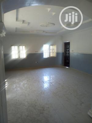 5 Bedroom Semi Detach Duplex for Rent   Houses & Apartments For Rent for sale in Gwarinpa, Bunkoro