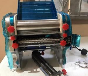 New Chin Chin Cutter   Restaurant & Catering Equipment for sale in Lagos State, Ikeja
