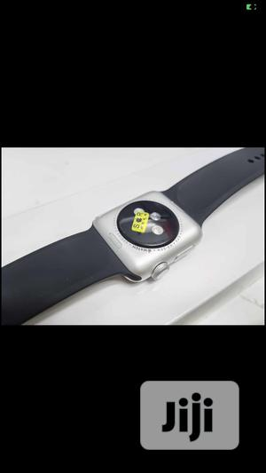 Apple Watch Series 2 38mm   Smart Watches & Trackers for sale in Lagos State, Ikeja