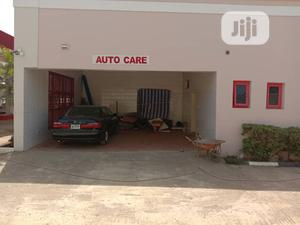 Brand New Petrol Station in Mabushi, Abuja | Commercial Property For Sale for sale in Abuja (FCT) State, Mabushi
