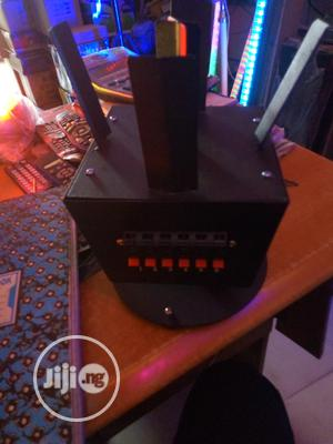 Fireworks Machine | Stage Lighting & Effects for sale in Lagos State, Ojo