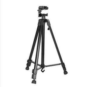 Multipurpose Tripod Stand for Smartphones Digital Cameras | Accessories & Supplies for Electronics for sale in Lagos State, Ikorodu