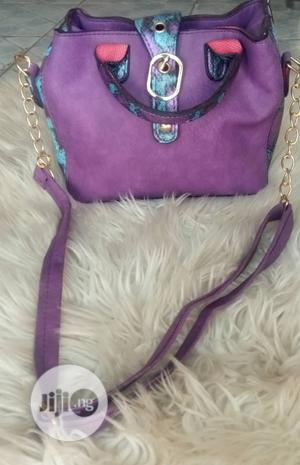 Made in Turkey Ladies Handbags | Bags for sale in Abuja (FCT) State, Gwarinpa