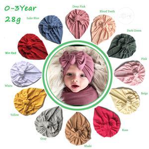 Beautiful Baby Headband | Children's Clothing for sale in Lagos State, Lekki
