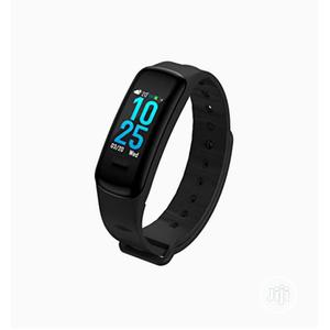 Oraimo Tempo C Fitness Tracker OFB- 11 Waterproof | Smart Watches & Trackers for sale in Lagos State, Ikeja
