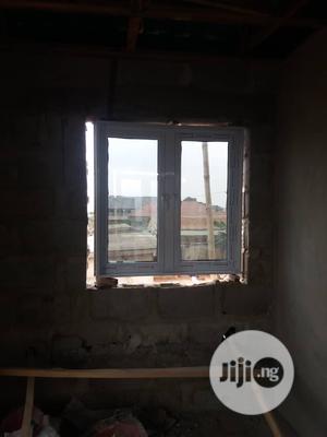 Alumaco Casement Windows   Windows for sale in Lagos State, Ikeja