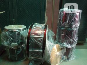 Yamaha Professional Parade Drum | Musical Instruments & Gear for sale in Lagos State, Ojo