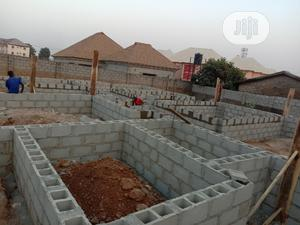 Engineering and Construction Services | Building & Trades Services for sale in Abuja (FCT) State, Gwarinpa