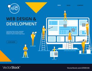 Website Custom Web App POS SYSTEM Mobile App Development   Computer & IT Services for sale in Abuja (FCT) State, Wuse 2
