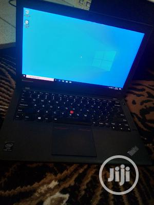 Laptop Lenovo ThinkPad X240 8GB Intel Core i7 SSD 256GB   Laptops & Computers for sale in Abuja (FCT) State, Jahi