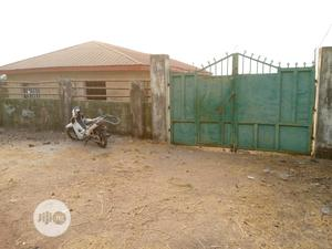 Hotel for Sale | Commercial Property For Sale for sale in Kogi State, Lokoja