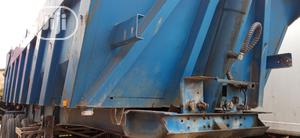 Tipping Trailer Bucket | Trucks & Trailers for sale in Lagos State, Amuwo-Odofin