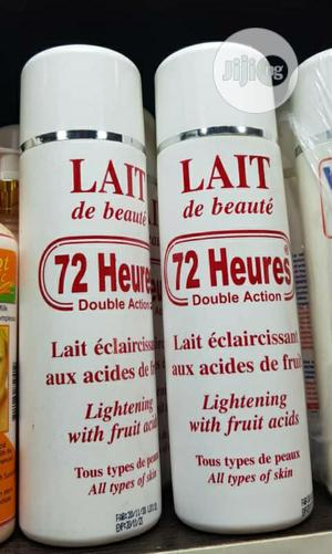 Lait 72hours | Bath & Body for sale in Lagos State, Ikeja