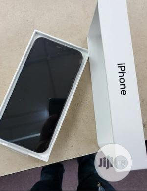 Apple iPhone 12 64 GB Black | Mobile Phones for sale in Lagos State, Agege