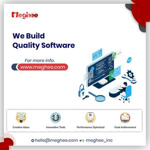 Tech Company(Website Design, Branding, Training, Application   Computer & IT Services for sale in Rivers State, Port-Harcourt
