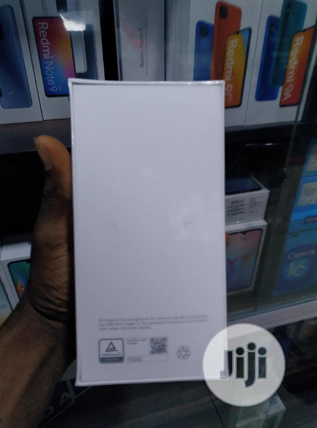 New Huawei Y9a 128GB Pink | Mobile Phones for sale in Ikeja, Lagos State, Nigeria