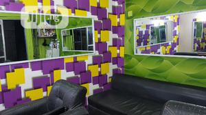 Barber Shop | Commercial Property For Sale for sale in Delta State, Uvwie