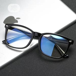 Anti Blue Light Glasses.   Clothing Accessories for sale in Lagos State, Ikeja