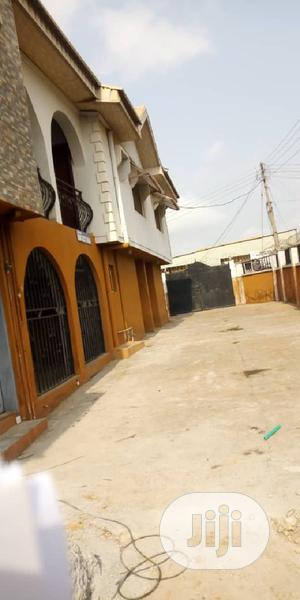 3 Bedrooms Flat for Rent Ibadan | Houses & Apartments For Rent for sale in Oyo State, Ibadan