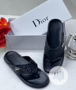 Dior Designer Palms   Shoes for sale in Lagos State, Ojo