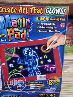 Kids Magic Pad | Toys for sale in Lagos State, Apapa