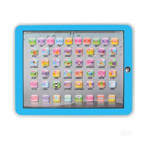 Hi Pad Mini English Computer | Toys for sale in Lagos State, Surulere