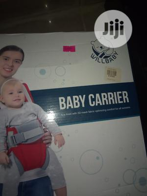 Baby Carrier | Children's Gear & Safety for sale in Akwa Ibom State, Uyo