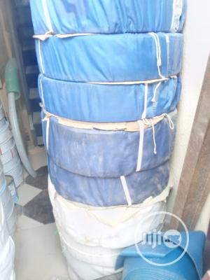 3 Inches Water Hose   Plumbing & Water Supply for sale in Lagos State, Ojo