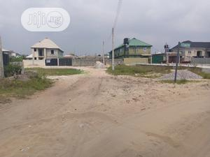 Gazetted 2 Plots of Dry Land | Land & Plots for Rent for sale in Ibeju, Bogije