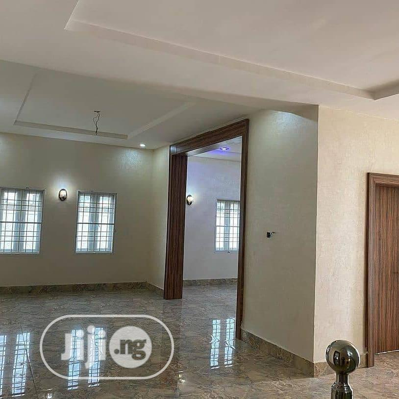 Detached 6 Bedroom Duplex With Penthouse 4 Sale | Houses & Apartments For Sale for sale in Gwarinpa, Abuja (FCT) State, Nigeria