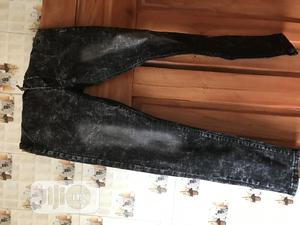 A Brand New Jean | Clothing for sale in Kwara State, Ilorin South