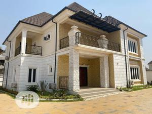 New 6 Bedroom Duplex With Penthouse 4 Sale   Houses & Apartments For Sale for sale in Abuja (FCT) State, Galadimawa