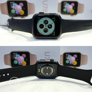 Ft30 Smart Watch   Smart Watches & Trackers for sale in Abuja (FCT) State, Jabi