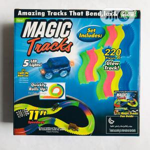 Kids Magic Train Track | Toys for sale in Lagos State, Apapa