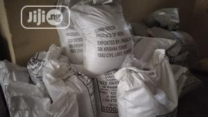 Cumin Seeds 1-25kg   Feeds, Supplements & Seeds for sale in Lagos State, Surulere