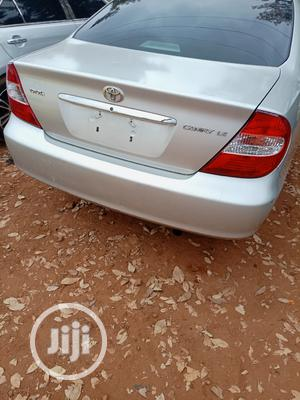 New Toyota Camry 2003 | Cars for sale in Ondo State, Akure