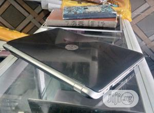 Laptop HP Pavilion 15 4GB AMD A6 HDD 500GB | Laptops & Computers for sale in Lagos State, Ikeja