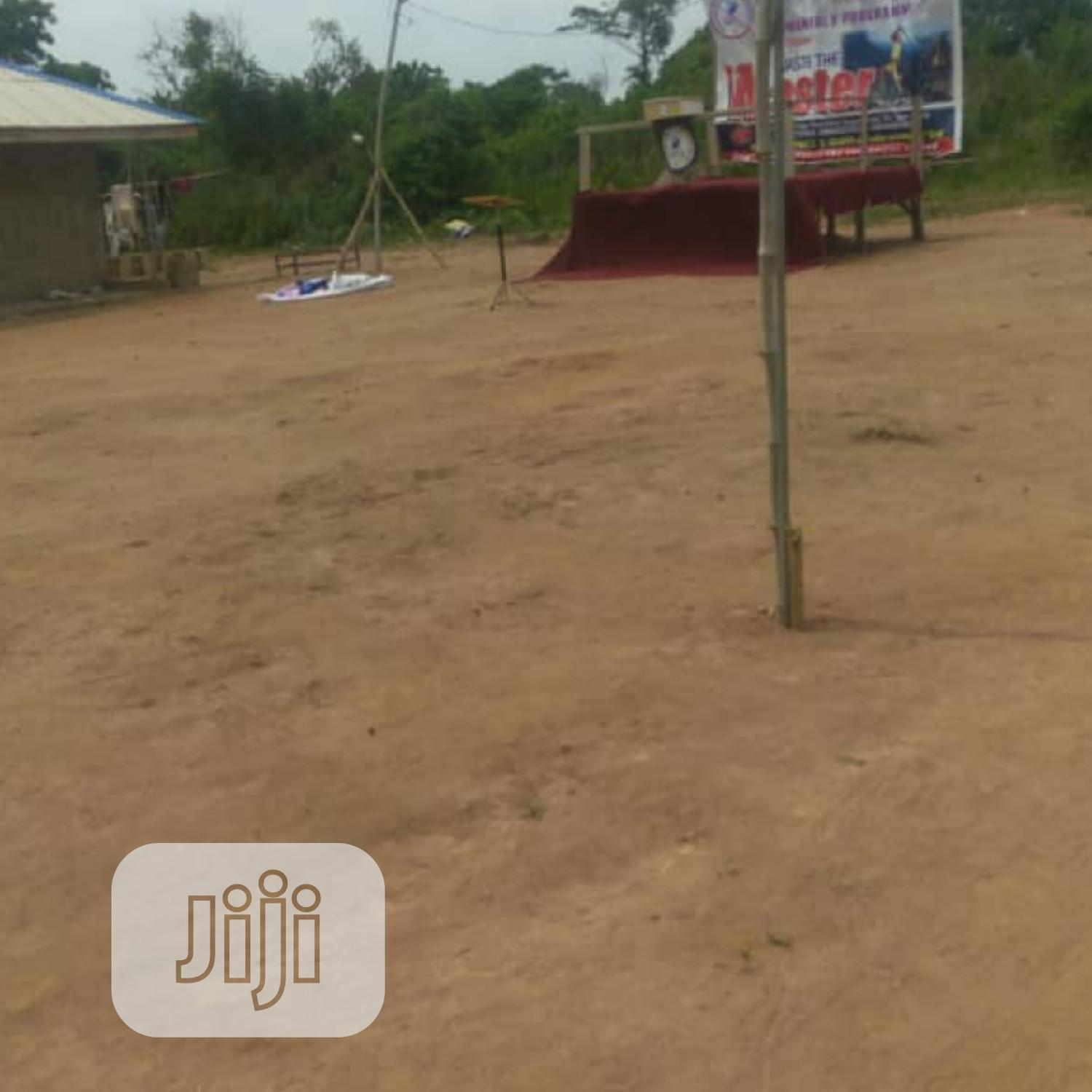 Plots of Land for Sale at Ifo | Land & Plots For Sale for sale in Ifo, Ogun State, Nigeria