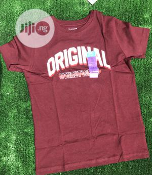 UK Primark Top for Boys | Children's Clothing for sale in Lagos State, Ajah