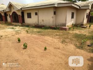 3flats of 2bedrooms for Sale on a 70x100 | Houses & Apartments For Sale for sale in Edo State, Benin City