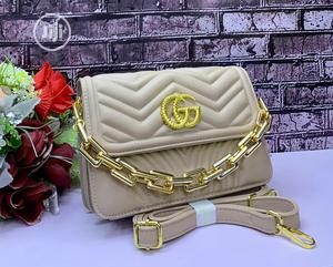 Gucci Designer Ladies Handbag | Bags for sale in Lagos State, Lagos Island (Eko)