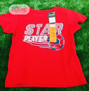 UK Primark Top for Boys | Children's Clothing for sale in Lagos State, Lekki