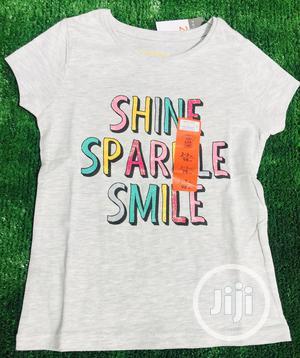 UK Primark Top for Girls | Children's Clothing for sale in Lagos State, Lekki