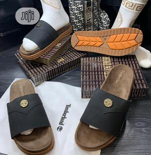 Timberland Slide   Shoes for sale in Lagos State, Lagos Island (Eko)