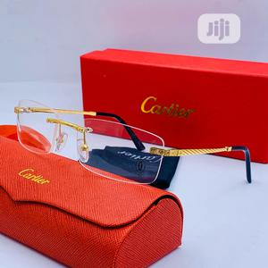 Authentic and Quality Cartier | Clothing Accessories for sale in Lagos State, Lagos Island (Eko)